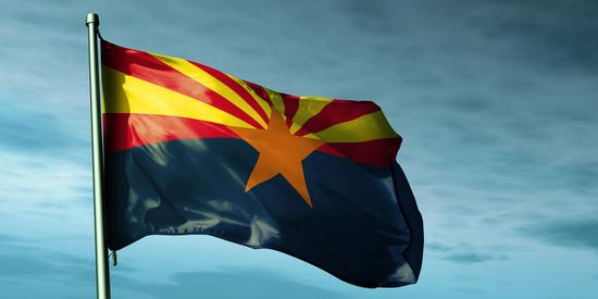 Member Directory - Arizona Sign Association